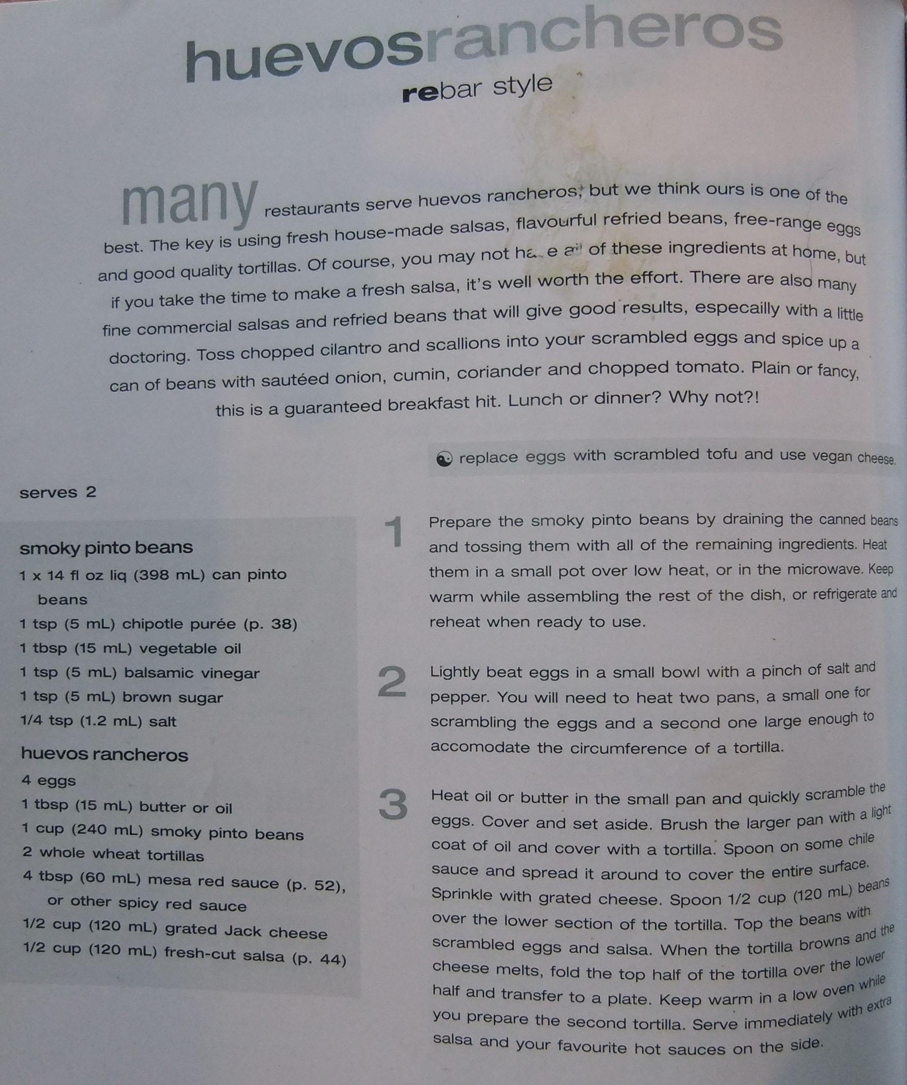 Index of recipes 11 jan 2018 2044 177k jambalayapdf 11 jan 2018 2044 119k kale cabbage slawtxt 28 sep 2016 0851 180 kale salad with fenn forumfinder Image collections